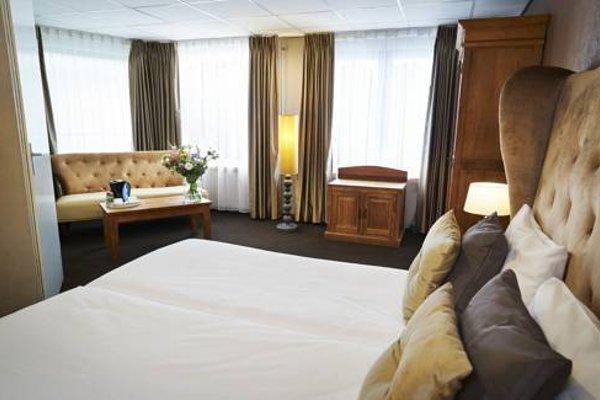 Hotel Gulpen - 50