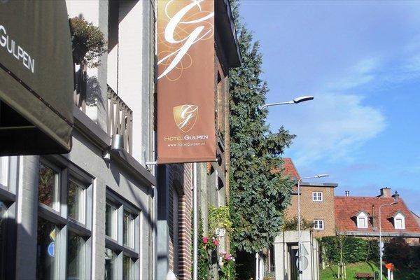 Hotel Gulpen - 22