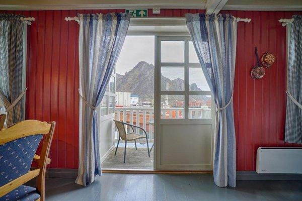 Anker Brygge - фото 17
