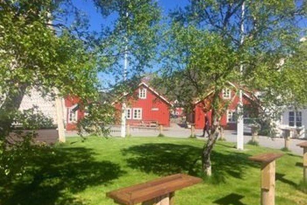 Anker Brygge - фото 21