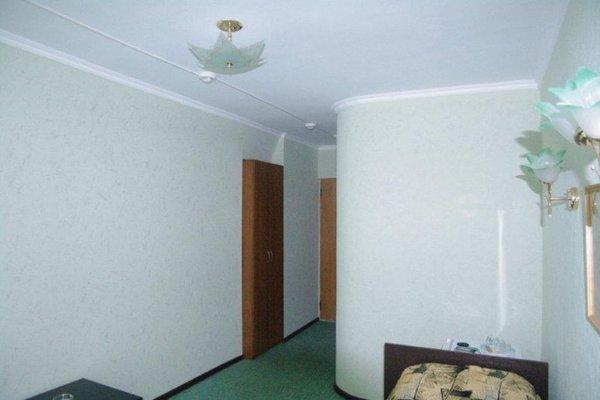 Отель «Южный» - фото 17