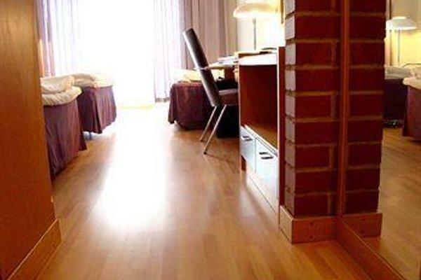 Kuninkaantie Hotel Espoo - фото 14