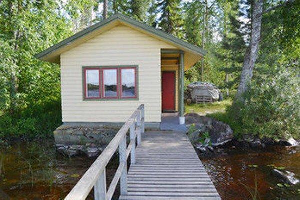 Espoo Sun Cottages - 50
