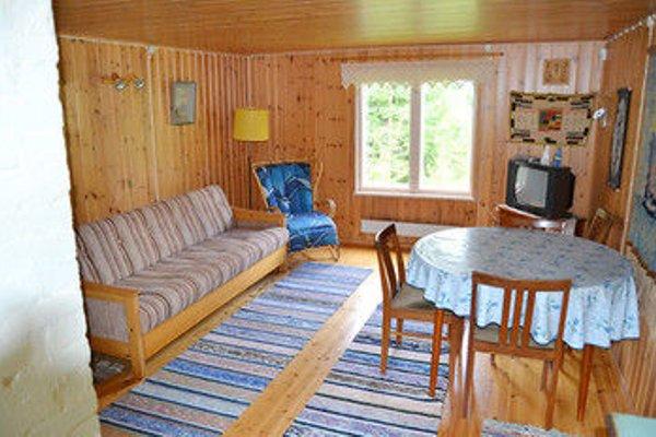 Espoo Sun Cottages - 8