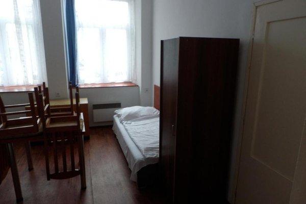 Ubytovna Moravan - фото 11