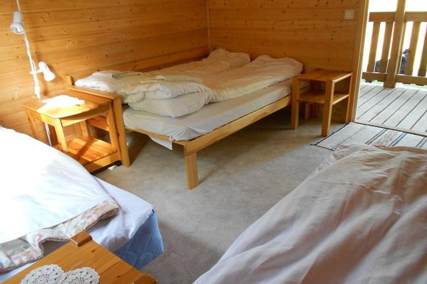 Soderhagen Camping Och Gasthem - 50