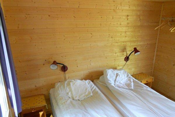 Soderhagen Camping Och Gasthem - 11