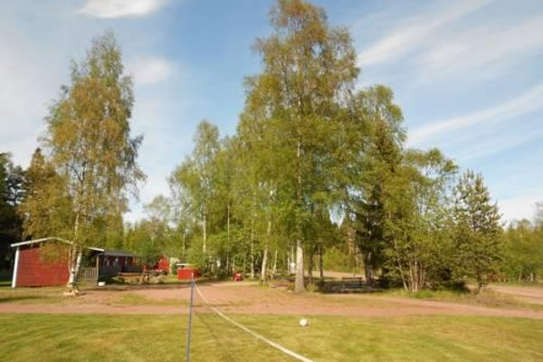 Soderhagen Camping Och Gasthem - 19