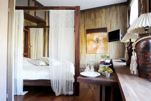 Hotelli Onni - фото 3