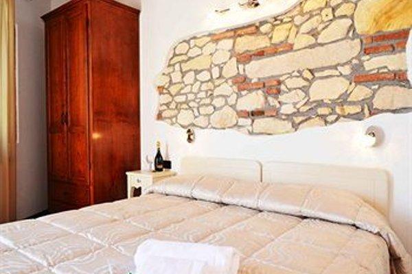 CQ Rooms Verona - фото 50