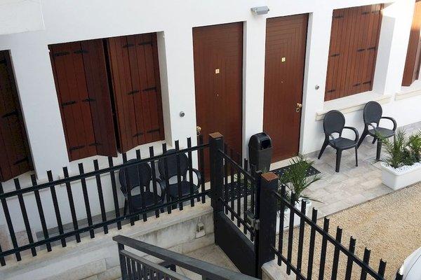CQ Rooms Verona - фото 15