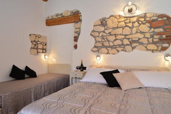 CQ Rooms Verona - фото 3