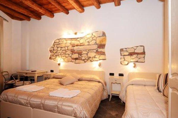 CQ Rooms Verona - фото 4