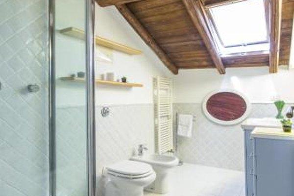 Residenza Bianconcini - фото 11