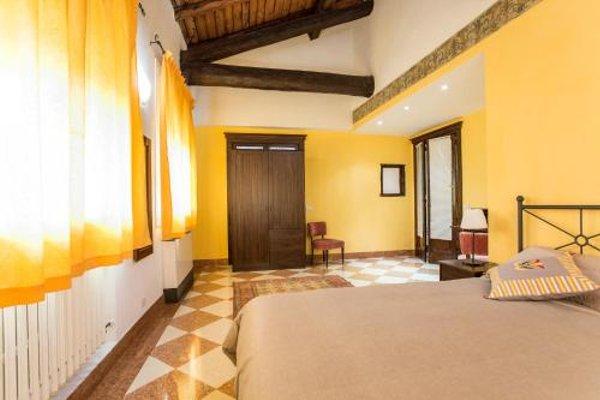 Residenza Bianconcini - фото 18