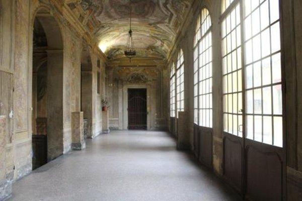 Residenza Bianconcini - фото 19