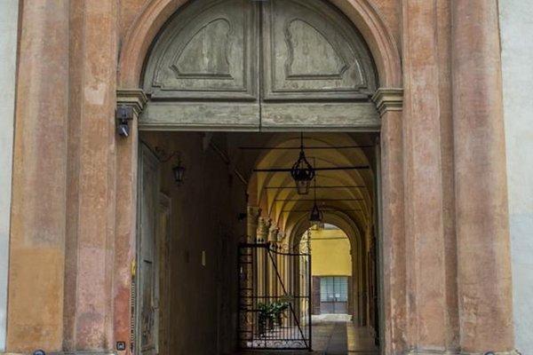 Residenza Bianconcini - фото 22
