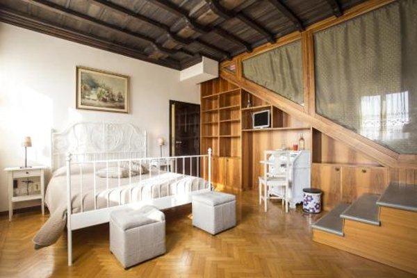 Residenza Bianconcini - фото 5