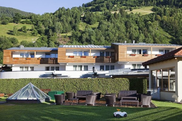 Kinderhotel Zell am See - 22
