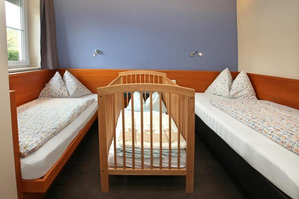 Kinderhotel Zell am See - 3