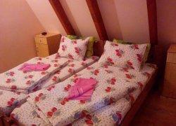 Apartment Durmitor фото 2