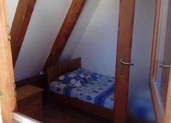 Apartment Durmitor фото 3