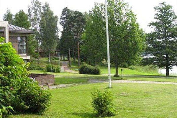 Majvik Congress Hotel - фото 19