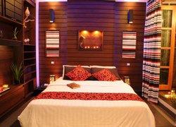 Lvis Boutique Hotel фото 2
