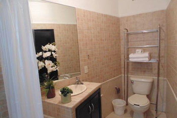 Hotelito Casa Caracol - 11