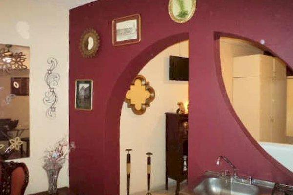 Hotelito Casa Caracol - 21