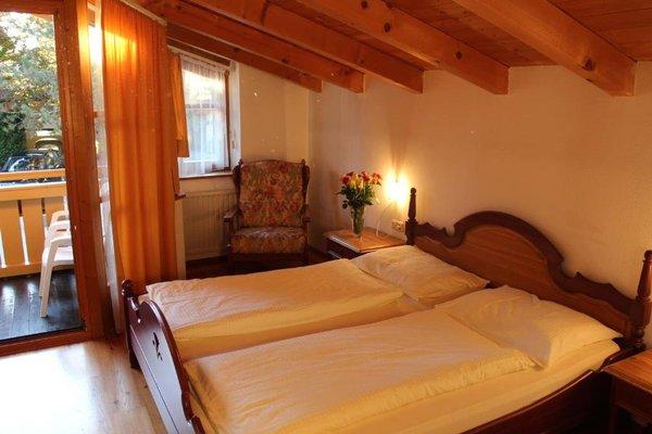 Hotel Landhaus Zell am See - фото 5
