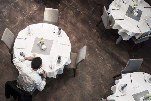 Wroblowka Hotel Restauracja - фото 6