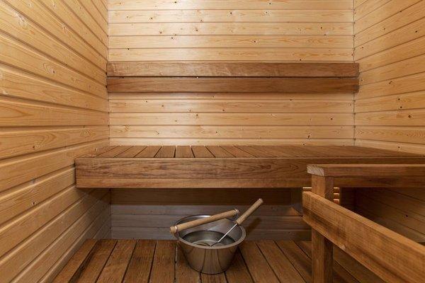 Holiday Club Pyha Apartments - фото 8