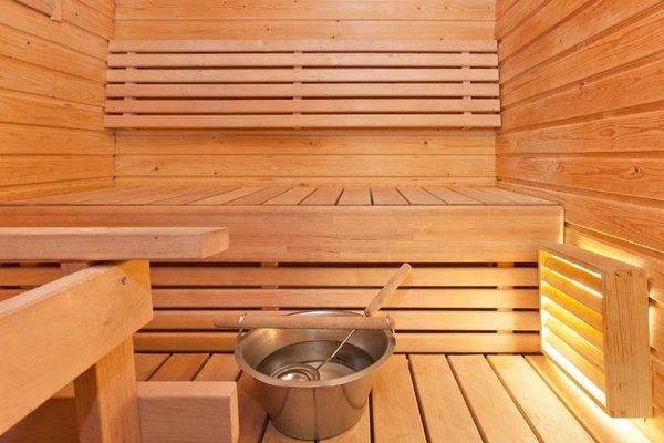 Holiday Club Pyha Apartments - фото 9