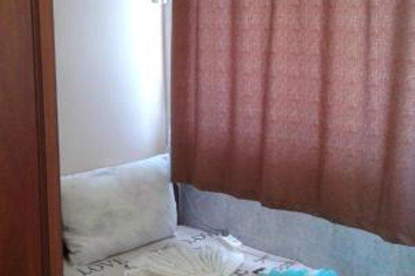 Гостиница Рица - фото 10
