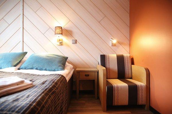 Hotelli RukaTonttu - фото 6