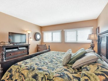Guesthouse Beach House Condominiums by Wyndham Vacation Rentals