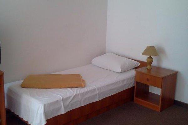 Rooms San - фото 3