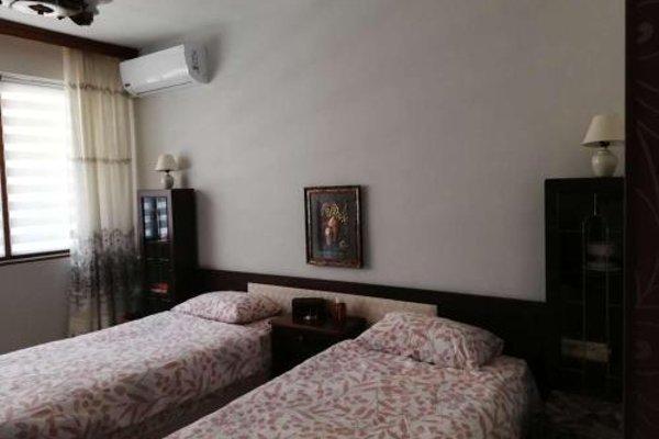 Guest House Plavas - фото 50