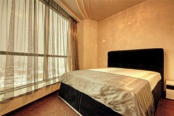 Emirates Apart Residence - фото 50