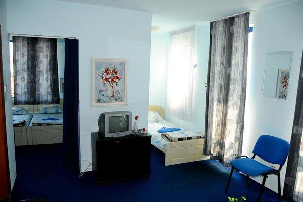 Andi Hotel - 3