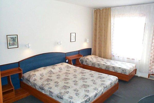 Hotel Naslada - фото 3