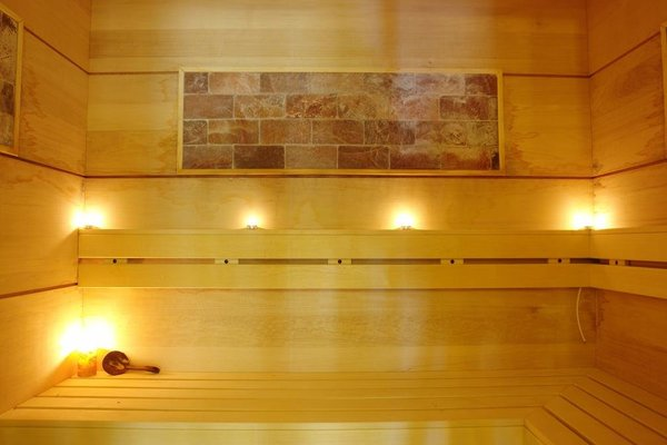 Vineyards Hotel - фото 6