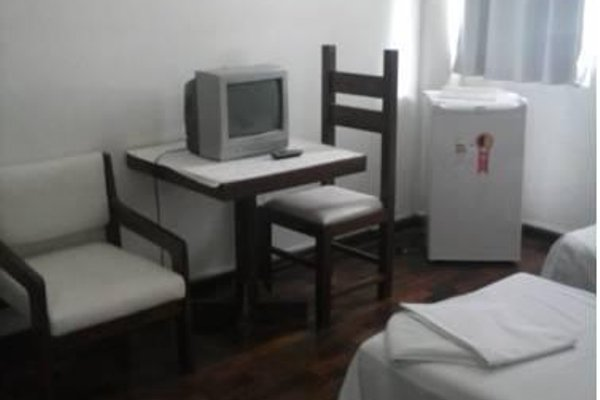 Grande Hotel - 5