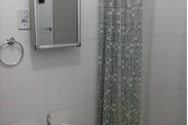Grande Hotel - 9