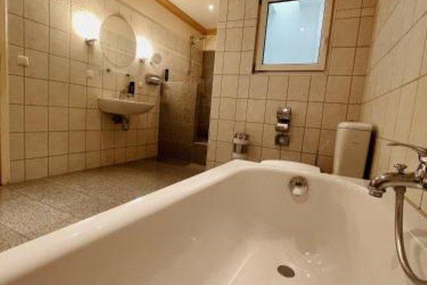Apartment Josephine - фото 20