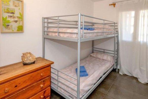 Apartment Blaumar - 10