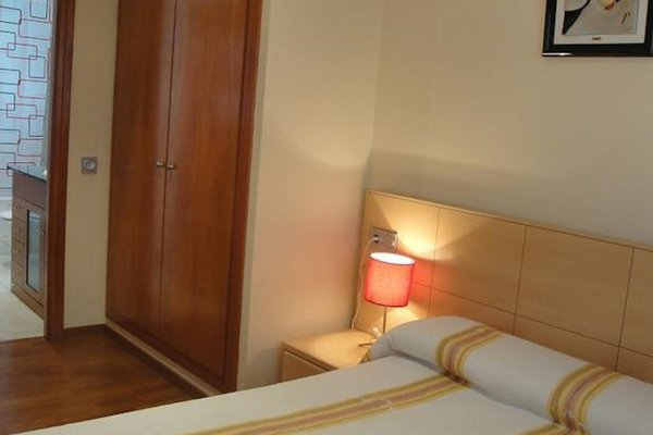 Apartment Edif. Playa Dorada - 14