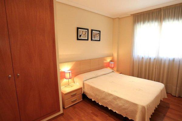Apartment Edif. Playa Dorada - фото 5