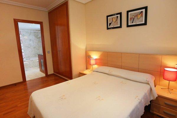 Apartment Edif. Playa Dorada - фото 7